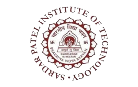 Bhavan's Research Center | For Microbiology